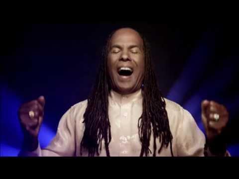 Michael Bernard Beckwith - Adventure In Paradise (Music Video)