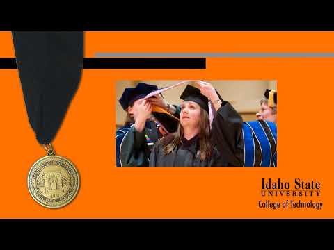 Apply for Graduation!  |  ISU College of Technology