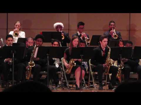Winter Concert Senior Year! Vlog 25