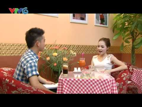Chat PV Linh Phi P1