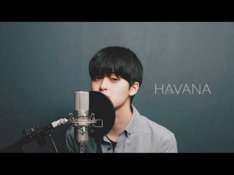 camila-cabello---havana-(한국어/korean-ver.)