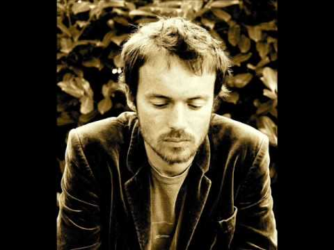 Damien Rice9 Crimes + Lyrics