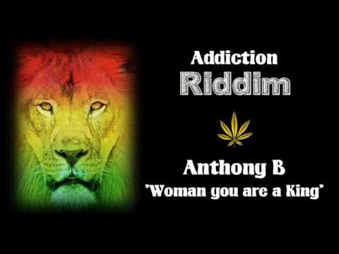 Addiction Riddim 2009 Pt 1
