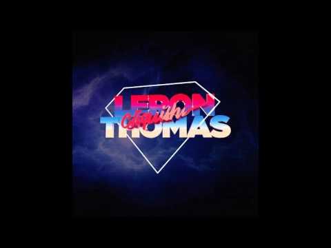 Leron Thomas - Mandy Jo