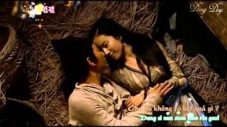 이선희 (Lee sun hee) - 인연(Nhân Duyên)