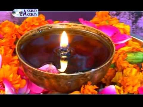 Valmiki bhajan Lav kumar valmiki prabhu (arti)
