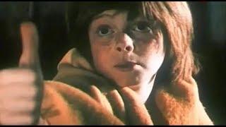 Отрывок из фильма 1974 года Дорогой мальчик