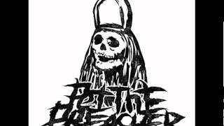 The Devil´s Door- by Pet The Preacher