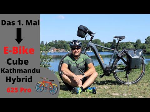 familienzuwachs-i-mein-erstes-e-bike-i-cube-kathmandu-hybrid