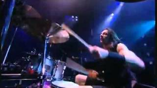 "Judas Priest - Hell Bent For Leather Live Tim ""Ripper"" Owens"