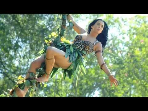Katy Perry - Roar [FREE DOWNLOAD]