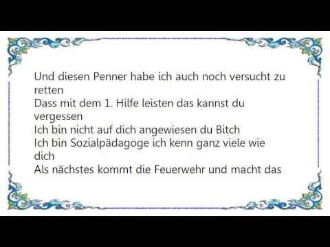 Weekend - Unbedacht Lyrics - YouTube