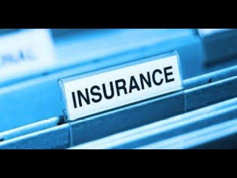 Working in life insurance companies  #Hudatv