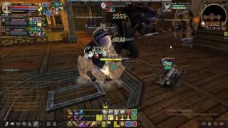 Matando a Marshaldin | Karos Returns