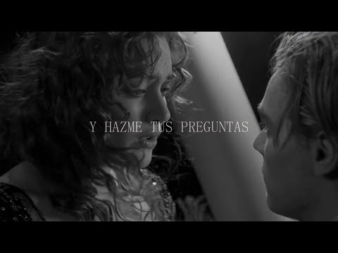 Coldplay - The Scientist (3 Monkeyzz Remix X Louise Cover, LM edit) (sub. Español)