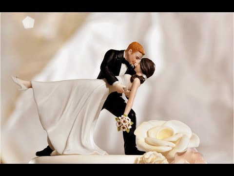 Подарок своими руками на рубиновую свадьбу