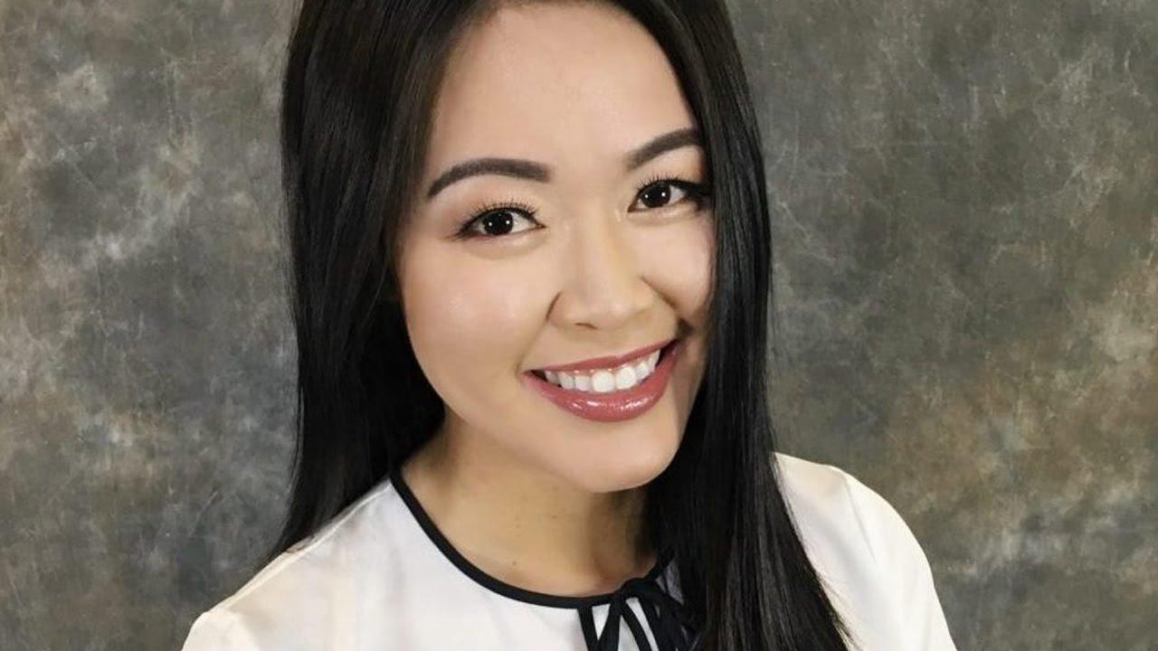 Phỏng vấn cô giáo gốc Việt dạy tiếng Anh trên kênh Youtube ESL Garage