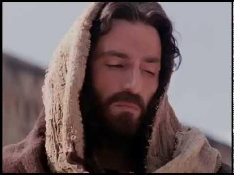 MI JESUS MI AMADO - JESUS ADRIAN ROMERO HD