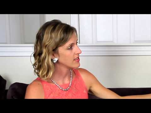Download Youtube: How to Build Trust in Your Relationship~ How to Make It Safe to Be Honest