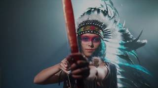 Lya Barrioz - Todo Cambia