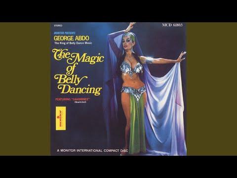 Raks El Malek (Dance for the King)
