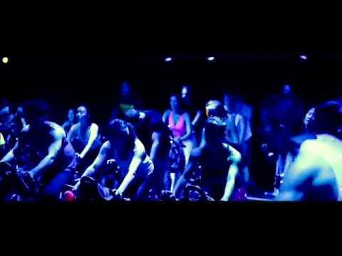 VIP ride with Prestige at XYZ
