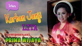 Download Video Korban janji cover Lita campursari PRIMA WIJAYA Jombang MP3 3GP MP4