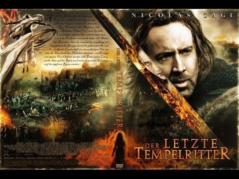 Der Letzte Tempelritter Ganzer Film Deutsch