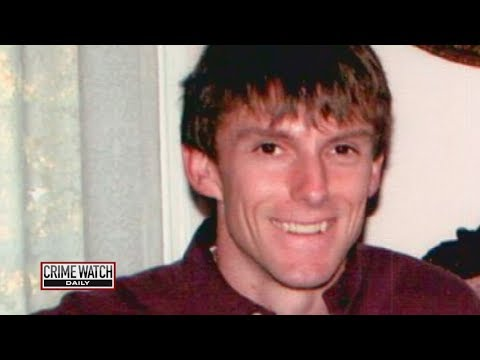 Widow Arrested For Husband's 2000 Murder - Crime Watch Daily with Chris Hansen