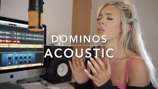 Baixar Alex Adair & Delayers ft. Samantha Harvey - Dominos