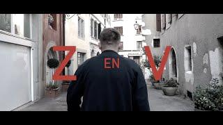 ZORAN - Z en V  (Sous-titres disponibles)