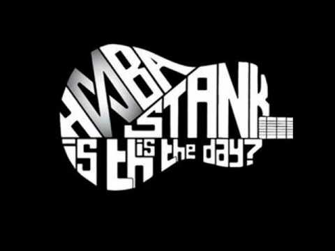 Hoobastank - Is This The Day? (NEW TRACK 2010) + LINK