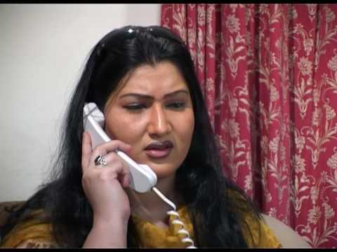 Gussa aur Iqrar: Pakistani Family Life Drama 5 (Urdu اردو) Anger and Repentance غصّہ اور اقرار