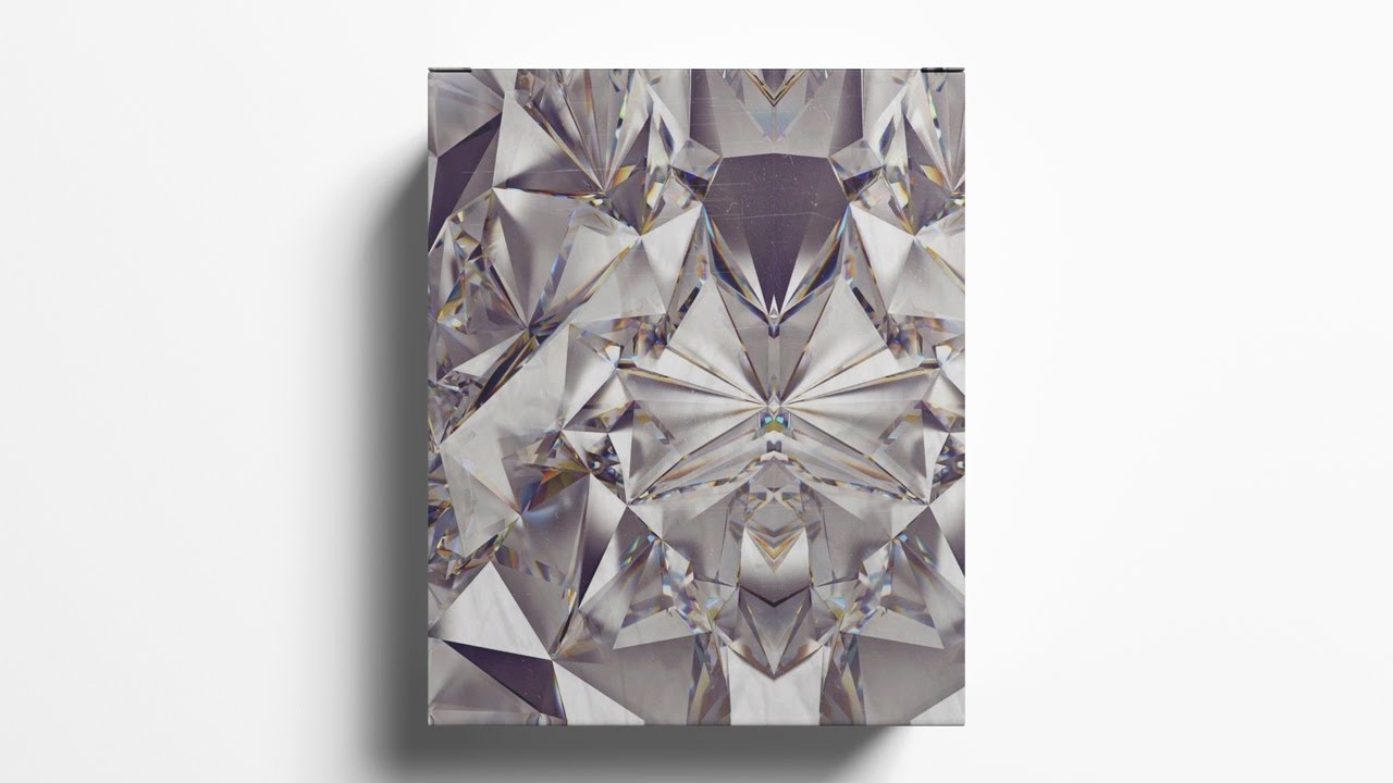 FREE Melodic Trap Samples/Loop Kit | Diamond
