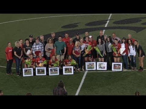 Women's Soccer Recap: Cincinnati 4, Morehead State 0