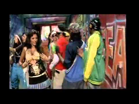 New Bollywood Songs - video dailymotion