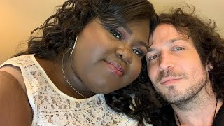 The TRUTH About Gabourey Sidibe's Love Life