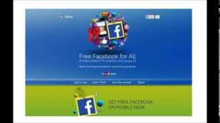 Best Buy Facebook Account or accounts | US, canada & Uk