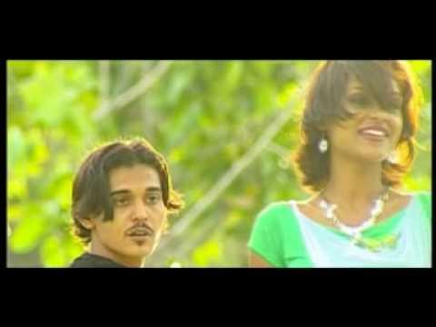 Dhivehi song Dhekilan Edheythy.dat
