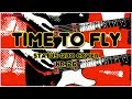 Status Quo Time To Fly Cover Nr 26 mp3