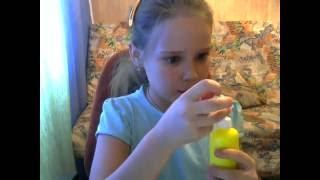 DIY: Ошейник для кошечки собственными руками