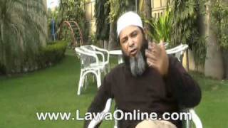 Mushtaq Ahmed's (Pakistani Cricketer) Message for Pakistanis