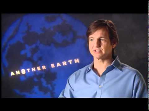 Another Earth  Exclusive: William Mapother