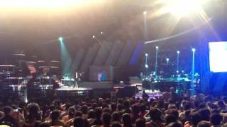 Magudi Kadal Live In Chennai A R Rahman And Aaryan Dinesh K