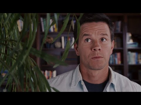 The Happening (2008) OSW Film Review!