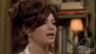 ATWT Jack and Janet's Wedding (2008) Pt.4