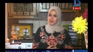 برنامج سيداتي انساتي | مع حنان الديب و ليلى شندول حلقة 29-3-2017