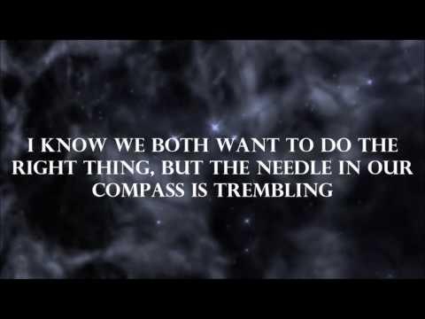 Our Last Night - Common Ground (Lyrics HD)
