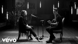 Norma Jean Martine - Still In Love With You (Acoustic Session)