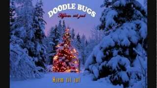Doodle Bugs   Hjem til jul